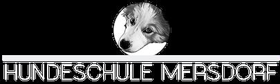 Hundeschule Mersdorf